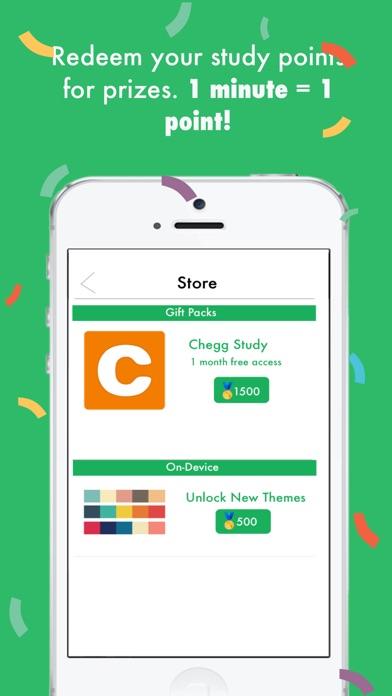 download Procrastinatorr - Overcome Procrastination & ADHD apps 4
