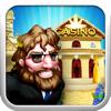 Hercules Casino Pro: Slots, Blackjack, Videopoker Wiki