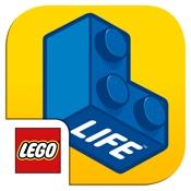 Mit LEGO BOOST und LEGO Life ins Kinderzimmer 2.0