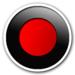 Recorder : Rec & Passcode Lock