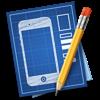 Make My App PRO - Mockup Tools for Developers