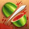 Fruit Ninja Free Wiki