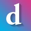 Doted App App
