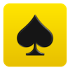 Casino Poker Manager