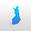 Suomen maastokartat