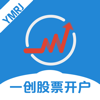 一创开户-YMRJ Wiki