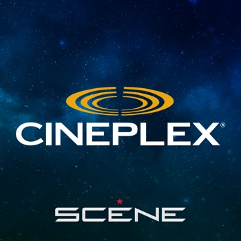What is Cineplex Mobile?