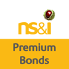 NS&I Premium Bonds prize checker