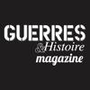 Science&Vie Guerres et Histoire