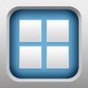 Bitsboard - Lernspiele und Lernkarten in einer App