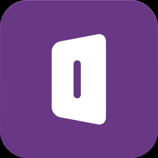 XSN Editor Pro - for Microsoft InfoPath Editor
