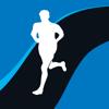 Runtastic GPS Running, Jogging and Fitness Tracker