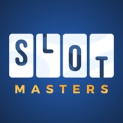 SlotMasters - Slot Games Real Cash Prizes  hacken