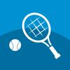 Australian Open Series 2017: Latest News