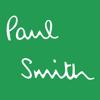 Paul Smith(ポール・スミス) 公式アプリ