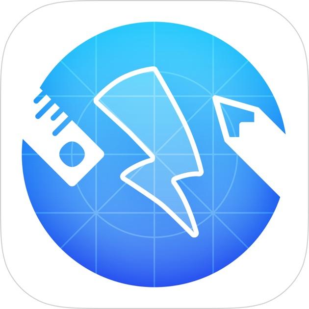 39 instalogo logo creator graphic design maker 39 in de for Blueprint creator app