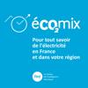 download RTE-éCO2mix