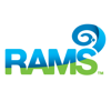 RAMS Financial Group Pty Ltd