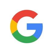 Google — die offizielle Suche-App