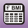 BMI / BMR calculator – calculate body mass index