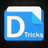 Tricks for  Documents 5 - PDF reader, File manager