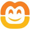 Ommy - Ihre Sticker und Emojis