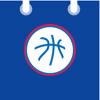 NBL Basketbal Schedule NBA edition - BBallCal