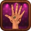 Nail Doctor Game for Lalaloopsy