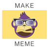 Meme Creator + MEME Caption Generator - Meme Maker