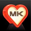 MKタクシースマホ配車