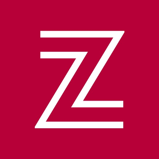 Zagat - Restaurant Ratings & Reviews