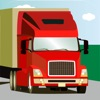 Libro dei 100 Camion senza pubblicità