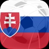 Penalty Soccer World Tours 2017: Slovakia