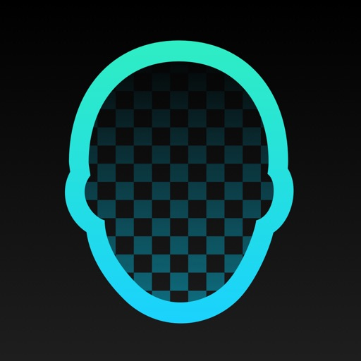 Switch - Change Your Face iOS App