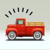 Звуки машин, грузовиков, самолетов и кораблей