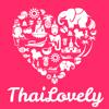 ThaiLovely - Chat, Meet Lovely Thai Girls