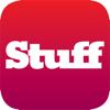 Stuff Magazine South Africa