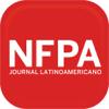 NFPA Journal Latinamericano