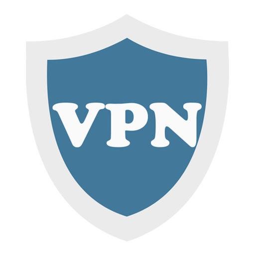 Free VPN-无需注册,无限流量的VPN网络加速神器 iOS App