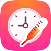 Thermo - Family Health Tracing & Fever Tracker
