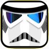 Trooper Visor for Star Wars limited time only