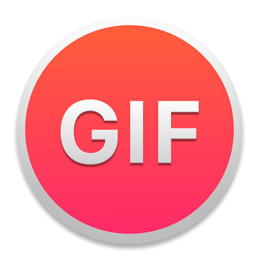 ZetGIF – Video to GIF Simple Universal Converter