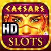 Caesars Casino – Free Slot Machine Games