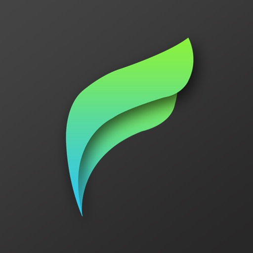 Fitonomy - Fitness Challenge App Ranking & Review