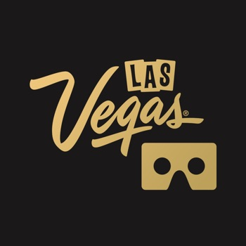 Vegas VR for iPhone