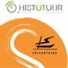 Histotour Sallertaine