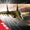 A Powerful Mega Turbine PRO : Aircraft Speed Wiki