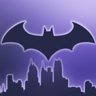 Batman: Arkham Underworld icon