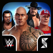 WWE Champions - Free Puzzle RPG