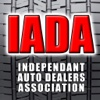 IADA - Independent Auto Dealers Association used auto dealers